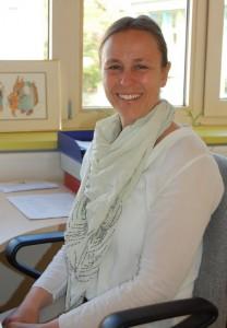 Maren Lindloff